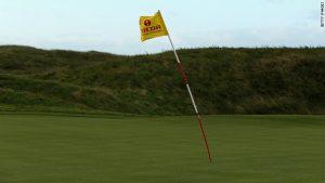 golfwind