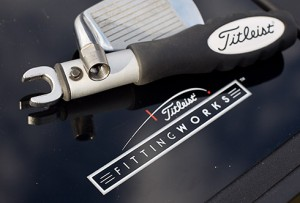 titleist_fittingworks_wrench