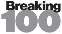 break100
