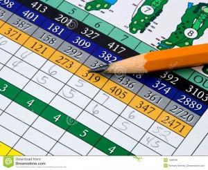 golf-scorecard-1588700
