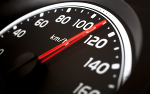 speedometer-speed_00403718