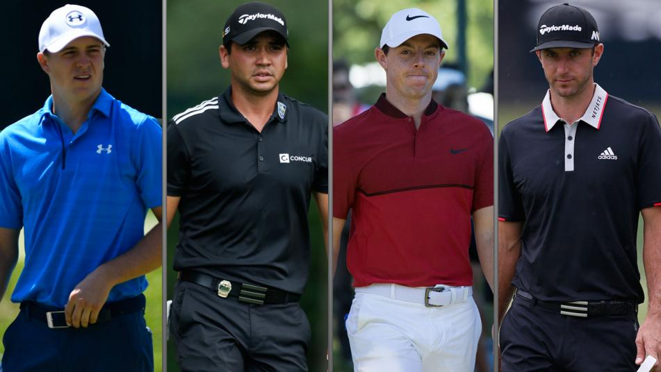 spieth-jordan-day-jason-mcilroy-rory-johnston-dustin-sad-golf-split